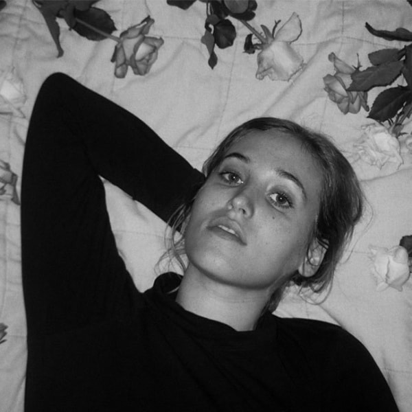 Polly x CLEAN Presents: Hatchie at Sebright Arms promotional image