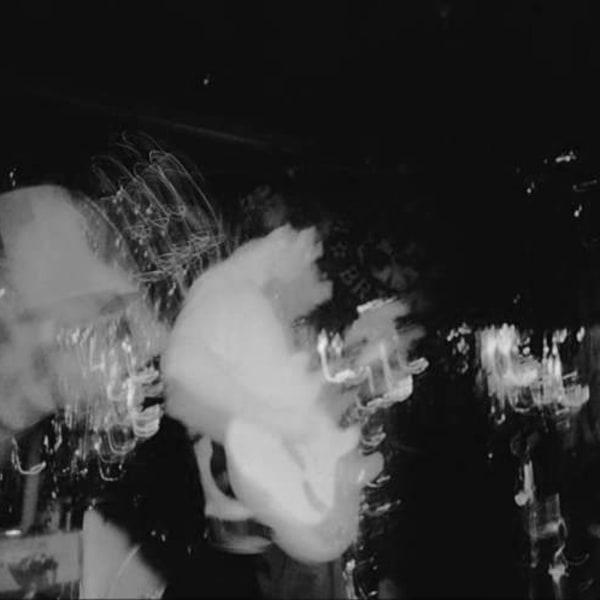 Peeping Drexels  at Windmill Brixton promotional image