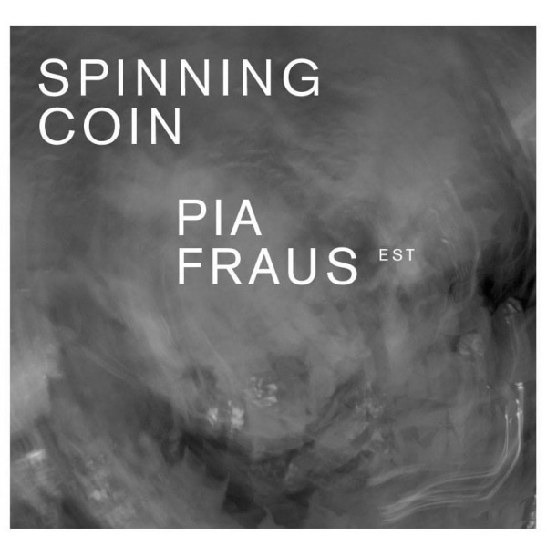 The Victoria presents Pia Fraus + guests Spinning Coin at The Victoria promotional image