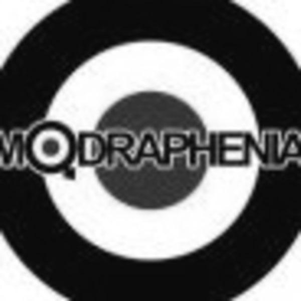 Modraphenia+1 O'Clock Sirens+Leftovers at Dublin Castle promotional image