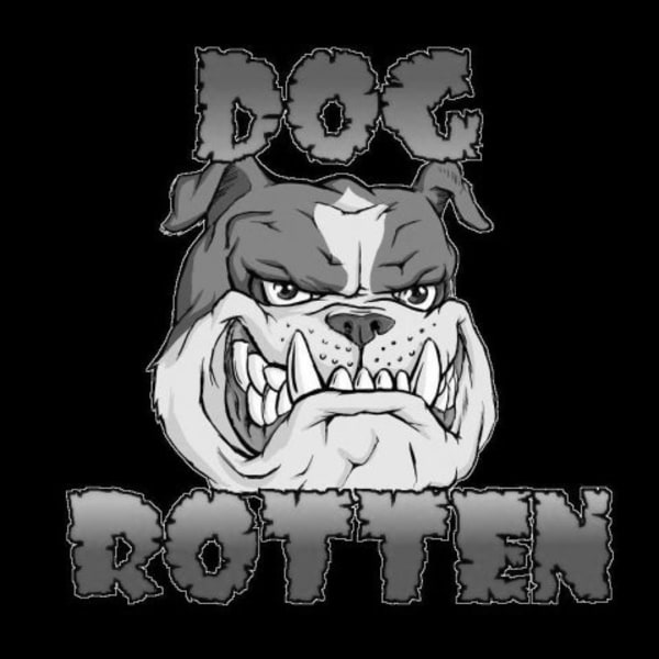 Dog Rotten Album Launch at New Cross Inn promotional image