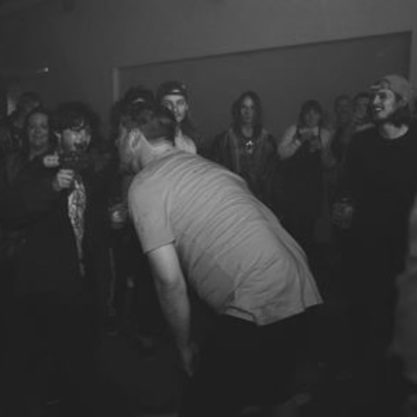 Salt The Snail & Punching Swans (Free Entry) at The Victoria promotional image