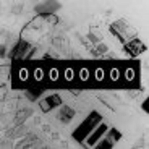 00000000+Legal Freaks+The Turn+Vertical Noise+Charmides at Dublin Castle promotional image