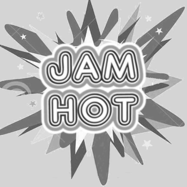 JAM HOT  at The Fiddler's Elbow promotional image