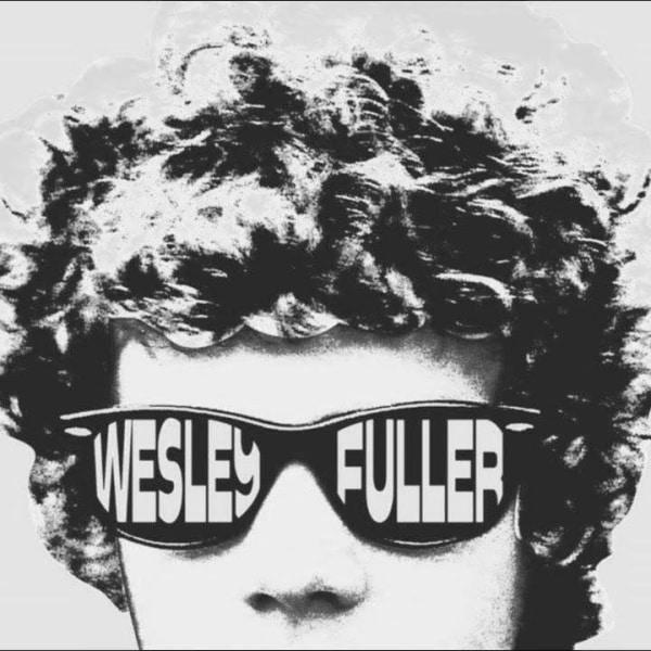 Wesley Fuller (Australia)  at Windmill Brixton promotional image