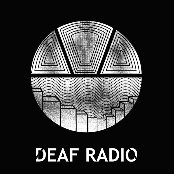 One Leg Promotions presents Deaf Radio + guests Playground Circus at The Victoria promotional image