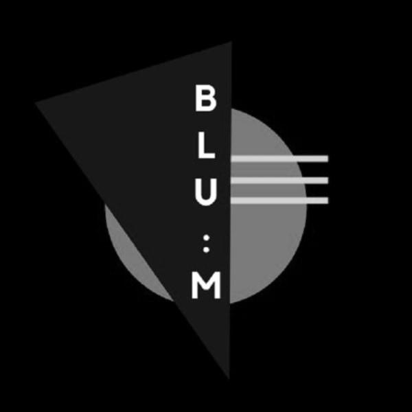 Blu:m / YellowLace + MORE TBA at New Cross Inn promotional image