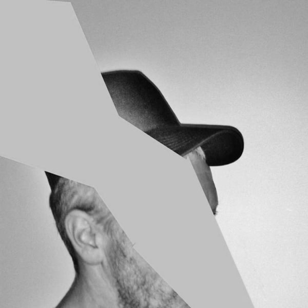 Barringtone, Stephen Evens, Ham Legion  at Windmill Brixton promotional image