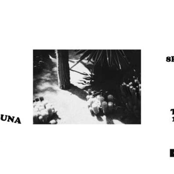 LL Burns, Lakuna + more  at Windmill Brixton promotional image