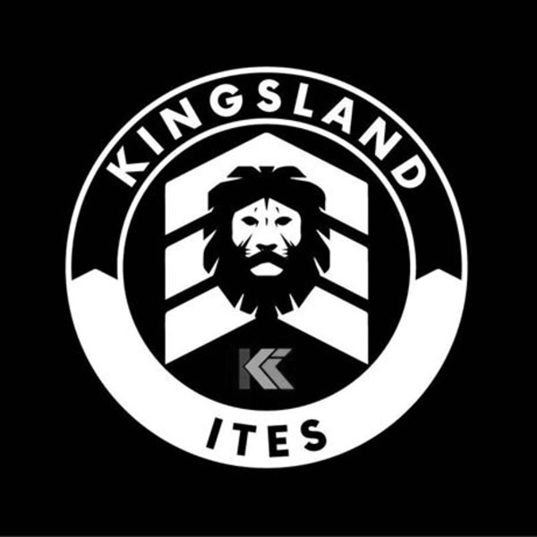 Kingsland Ites Sound System at The Victoria promotional image