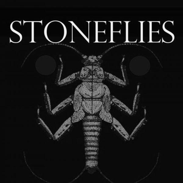 Stoneflies / Godhanger / Lethal Gram / Mindpilot at New Cross Inn promotional image