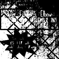 SJC Presents- Black Calavera + The Kanz at The Fiddler's Elbow promotional image