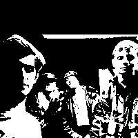 Illogical Notion + Non Plus Ultra + RocknRoll Suicidez + Queen Adda + Something In-Between at The Fiddler's Elbow promotional image