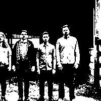 Brutalligators / Guru / Super Paradise / Dear Man at New Cross Inn promotional image