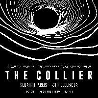 The Collier at Sebright Arms at Sebright Arms promotional image