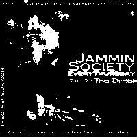 Jammin' Society Jam at The Others promotional image