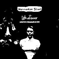 Normanton Street w/ Meron T / Emiko / Count Kujo at The Victoria promotional image