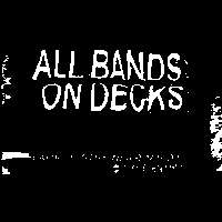 All Bands On Decks: Black Country, New Road (DJ Set) - Free at Shacklewell Arms promotional image
