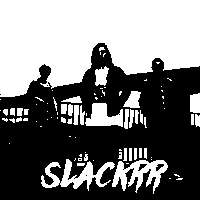 POP/PUNK ROCK - Slackrr + Guests at The Fiddler's Elbow promotional image
