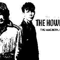 The Howlers (Live) at The Macbeth promotional image