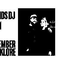 Cate Le Bon, John Grant & Friends DJ at Folklore promotional image
