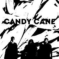 Des Was a Bowie Fan Presents Candy Cane & Fourth Ink Dot at The Victoria promotional image