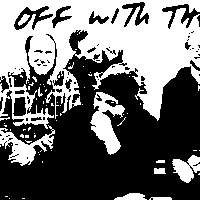 Off With Their Heads at New Cross Inn promotional image