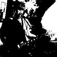 Piwa la Piwa / The Wake Ups / Kaprica live in Dalston, 20 Aug at The Victoria promotional image