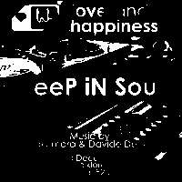LAH Presents DeeP iN SouL at Folklore promotional image