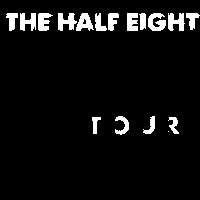DAY GIG - The Half Eight - London - The Last First Tour at The Fiddler's Elbow promotional image