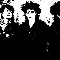 Des Was a Bowie Fan CLUB NIGHT -  indiepop, new wave, post-punk + Northern Soul at The Fiddler's Elbow promotional image