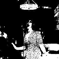 Minnie & The Moochers at The Mascara Bar, Fri 1st Nov at Mascara Bar promotional image
