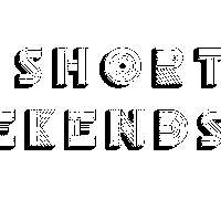 Short Weekends/ Negative Frame/ Ill-Informed/ WINK / Trench Foot at The Fiddler's Elbow promotional image