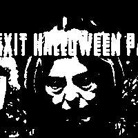 Free Brexit Halloween Party w/ Dirty Shirt and DJs at Macbeth at The Macbeth promotional image