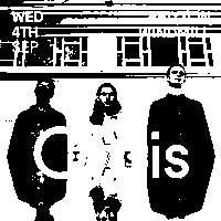 Ohtis  at Windmill Brixton promotional image