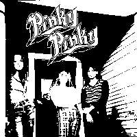 Pinky Pinky live at Sebright Arms, London at Sebright Arms promotional image