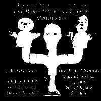 Concert by Jowe Head and Infernal Contraption, plus guests at The Stag's Head promotional image