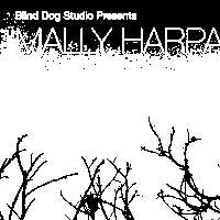 Blind Dog Studio Presents: Mally Harpaz+Hazel Iris at The Victoria promotional image