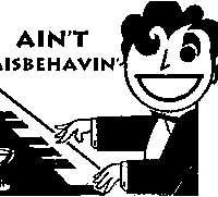 Ain't Misbehavin' Saturdays - April  at Mascara Bar promotional image