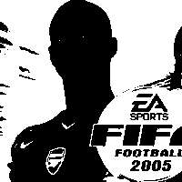 Mad Sounds - FIFA Classics Club Night at The Old Blue Last promotional image