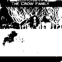 The Crow Family / Farewell, Clarissa / Jewelia +more TBA at New Cross Inn promotional image