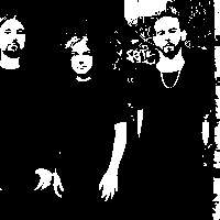 Die Kur / Maxdmyz / Opensight / Sacrificial Slabs at New Cross Inn promotional image