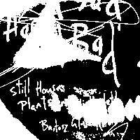 Good Sad Happy Bad + Still House Plants  + Oli Haylett + Bartosz Glowacki   at Windmill Brixton promotional image