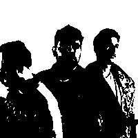 Brother Zulu / Evan Pryer / Leon J Benson + MORE TBA at New Cross Inn promotional image