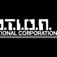 Lotion Multinational Corporation , Nation Unrest - London 13/03 at New River Studios promotional image
