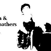 Hallan +  Katie Pham & The Moonbathers + Birthmarks + Shitxyz  at Windmill Brixton promotional image