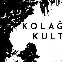 Tales of Voodoo, the next chapter: Kolaĝo Kult at Folklore promotional image