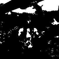 METAL - Sadface +  Molly Karloff + Kursk at The Fiddler's Elbow promotional image