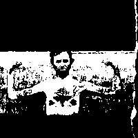 Auroro Borealo Live in London w/Flesh Tetris & more at The Macbeth promotional image