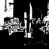 ROCK - Panic Tape + Climb the Attic + Stay Club + Dutch Mustard at The Fiddler's Elbow promotional image